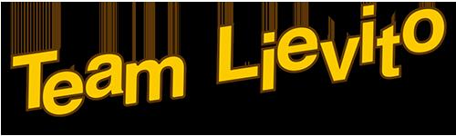 team-lievito-logo